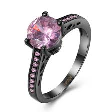 Gothic Wedding Rings by Wedding Rings Gothic Wedding Rings For Him Gothic Style