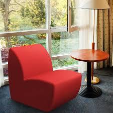 amazon com vivon comfort foam stylish accent furniture chair