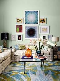Square Modern Rugs Marvelous Modern Rugs For Living Room Beige Patterned Couches