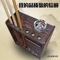 Vertical Bar Cabinet Billiard Bar From The Best Taobao Agent Yoycart Com