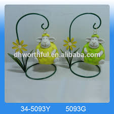 Sheep Home Decor Ceramic Sheep Ceramic Sheep Suppliers And Manufacturers At