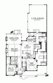 2 story house plans with basement home design amazing basement floor plans for your home design