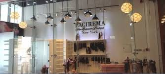 hair extension boutique lacirema hair extension boutique dubai united arab emirates