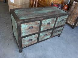 Reclaimed Boat Wood Furniture 31 Best Industrial Metal U0026 Reclaimed Wood Furniture Images On
