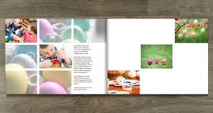 photography book layout ideas easily create great layout for photo books