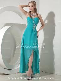 teal bridesmaid dresses teal bridesmaid dresses teal bridesmaid dress flowerbridesmaid