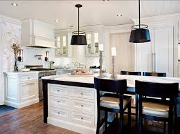 home interiors furniture mississauga 2014 february archive home bunch interior design ideas