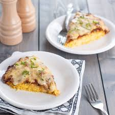 50 more vegetarian main dishes 79 best vegetarian images on pinterest cook food and yummy recipes