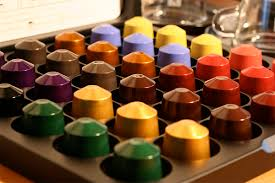 nespresso coffee best buy espresso capsule and coffee machines in sa junk mail blog