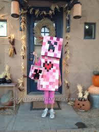 spirit halloween olympia wa coolest halloween costumes under 20 homemade costumes