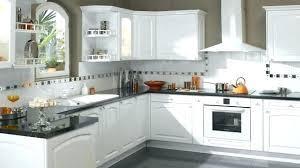 construire cuisine construire sa cuisine cuisine construire sa cuisine en 3d ikea