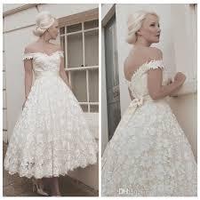 50s wedding dresses 98 best vintage sewing patterns images on vintage
