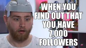 Hi5 Meme - hi5 memes on twitter to celebrate tell me your fondest memories