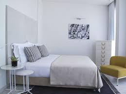 65 hotel tel aviv official site
