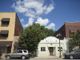 afghan hound club of st louis the sinkhole soon to open in carondelet aims to be a hub for st