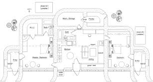 about earthbag house plans