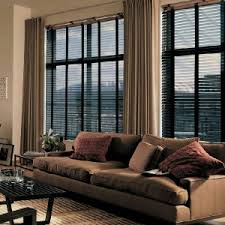 Blinds And Curtains Difference Between Blinds And Curtains Universal Blinds Shades