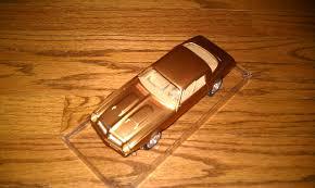 thanksgiving day 1976 1976 pontiac firebird 400 1 24th scale model jim suva u0027s blog