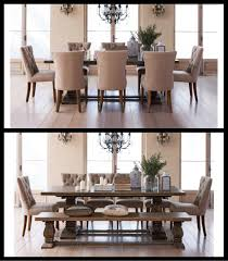 nebraska dining suite from harvey norman a perfect balance of
