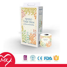 scented writing paper scented toilet paper scented toilet paper suppliers and scented toilet paper scented toilet paper suppliers and manufacturers at alibaba com