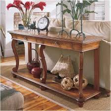 back of couch table sofa table design cool back of couch table also mini fix up to the