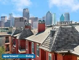3 Bedroom Apartments In Carrollton Tx 3 Bedroom Uptown Dallas Apartments For Rent Dallas Tx