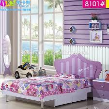 bureau enfant princesse 8101 princesse lit enfants bureau enfants mobilier de