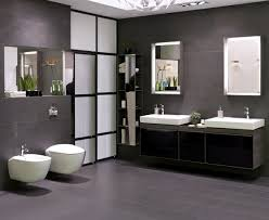 bathroom design tips modern bathroom equipment practical design tips interior
