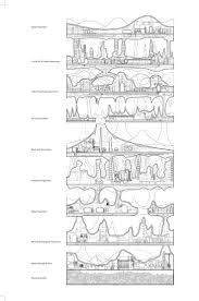 264 best plan images on pinterest architecture plan floor plans 264 best plan images on pinterest architecture plan floor plans and arches