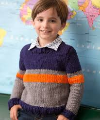 25 unique baby boy knitting patterns ideas on pinterest baby