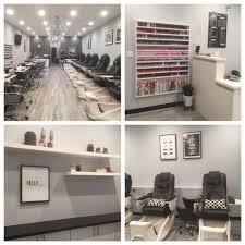 trendy nails 117 photos u0026 70 reviews nail salons 11772