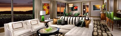 las vegas 2 bedroom suites deals las vegas bellagio 1 2 bedroom suite deals