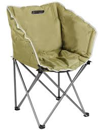 Quest Traveller Directors Chair And Side Table 106510s Midsize Jpg