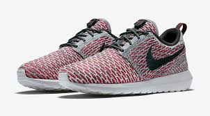 rosch runs platinum nike roshe runs just touched sole collector