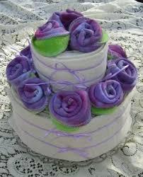 how to make a cloth diaper cake u2013 diaper jungle