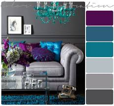 Home Color Decoration Best 25 Living Room Colors Ideas On Pinterest Living Room Paint