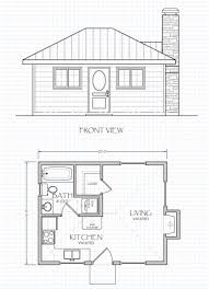 different types of house plans homepeek
