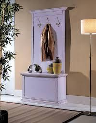 mobili ingresso roma gallery of botte tavolo con vetro mobili ingresso provenzali