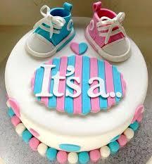 unisex baby shower unisex baby shower cake custom cakes in lahore