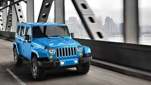 chief jeep wrangler 2017 2017 jeep wrangler chief first picture jeep wrangler forum
