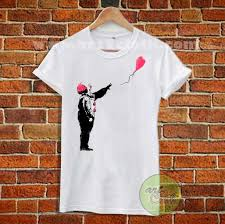 clown balloon l balloon clown t shirt size xs s m l xl 2xl 3xl