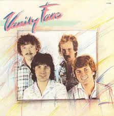 Hitchin A Ride Vanity Fair Vanity Fare Vanity Fare Vinyl Lp Album At Discogs