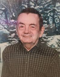 loren arney obituary marshall mi