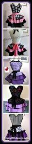 Customized Aprons For Women Best 10 Custom Aprons Ideas On Pinterest Chef Apron Apron And
