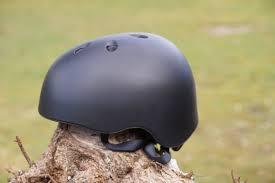 design fahrradhelm nutcase helme moderne radhelme im test sehr gut