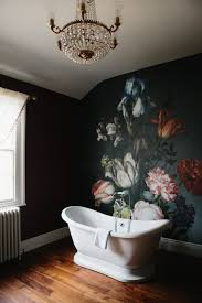 dreamy ways to bring life to your walls daily dream decor
