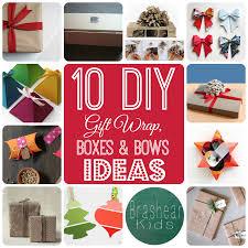 100 gift wrap diy diy valentines gift wrap ideas inkstruck