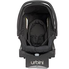 Omni Pedic Crib Mattress by Infant Car Seat Review Urbini Sonti Baby Bargains