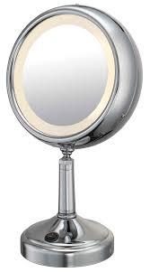 Bathroom Vanities Long Island luxury bathroom vanity mirrors from kimball u0026 young kitchen