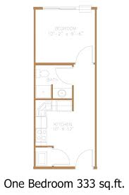 small log cabin floor plans with loft 100 small log cabin floor plans with loft 100 building